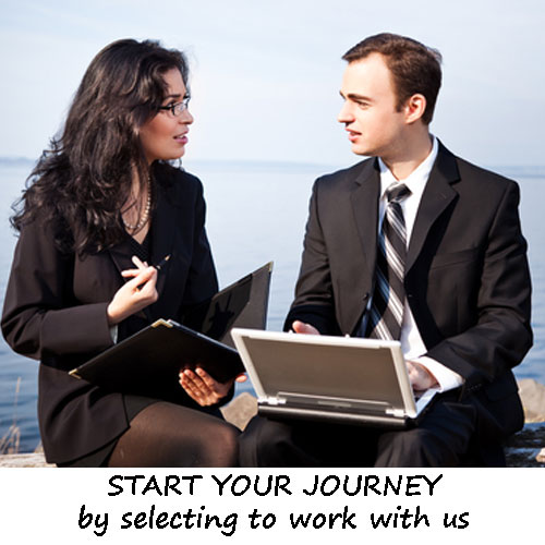 start-your-journey_work
